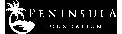 Peninsula Foundation
